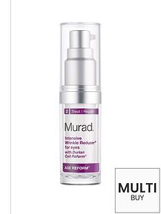 murad-age-reform-intensive-wrinkle-reducer-for-eyesnbspamp-free-murad-peel-polish-amp-plump-gift-set