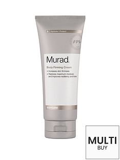 murad-bodycare-body-firming-cream-200ml-amp-free-murad-hydrating-heroes-set