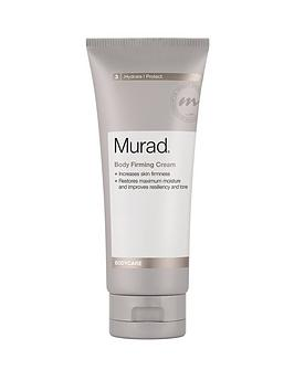murad-bodycare-body-firming-cream-200mlnbsp