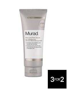 murad-bodycare-firm-and-tone-serumnbsp