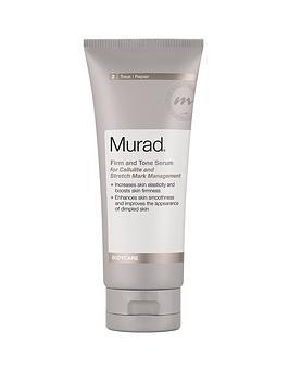 murad-bodycare-firm-and-tone-serumnbspamp-free-murad-peel-polish-amp-plump-gift-set