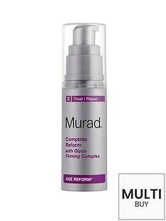 murad-age-reform-complete-reformnbspamp-free-murad-peel-polish-amp-plump-gift-set