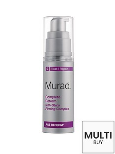 murad-free-gift-age-reform-complete-reformnbspamp-free-murad-skincare-set-worth-over-pound55