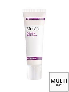 murad-age-reform-perfecting-night-cream-50mlnbspamp-free-murad-peel-polish-amp-plump-gift-set