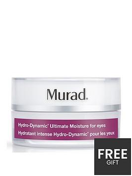 murad-hydro-dynamic-ultimate-moisture-for-eyes