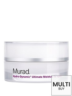 murad-free-gift-hydro-dynamic-ultimate-moisture-for-eyesnbspamp-free-murad-favourites-set