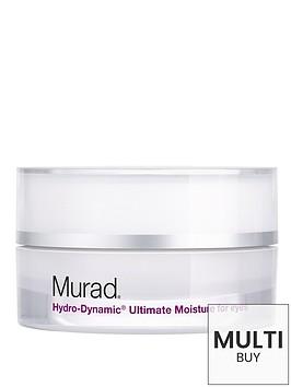 murad-hydro-dynamic-ultimate-moisture-for-eyes-amp-free-murad-hydrating-heroes-set