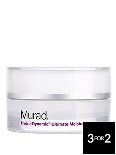 murad-hydro-dynamic-ultimate-moisture-for-eyesnbsp