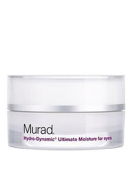 murad-hydro-dynamic-ultimate-moisture-for-eyesnbsp