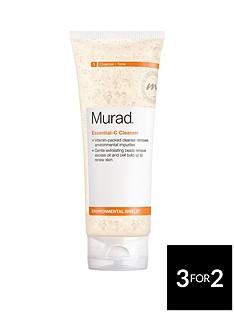 murad-environmental-shield-essential-c-cleanser-200mlnbsp