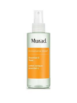 murad-environmental-shield-essential-c-toner-180ml