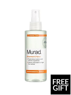 murad-environmental-shield-essential-c-toner-180ml