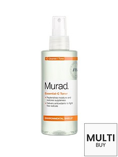 murad-environmental-shield-essential-c-toner-180mlnbspamp-free-murad-peel-polish-amp-plump-gift-set