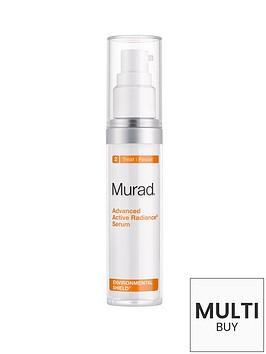 murad-environmental-shield-advanced-active-radiance-serum-30ml-amp-free-murad-hydrating-heroes-set
