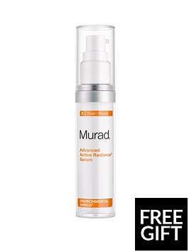 murad-environmental-shield-advanced-active-radiance-serum-30ml