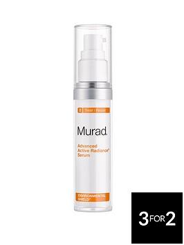 murad-environmental-shield-advanced-active-radiance-serum-30mlnbsp