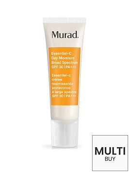 murad-essential-c-day-moisture-50ml
