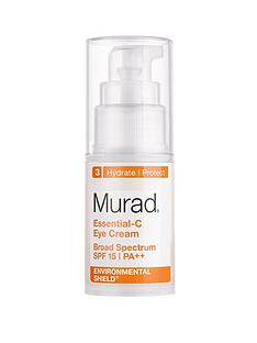 murad-essential-c-eye-cream-spf15-15ml-amp-free-murad-prep-amp-perfect-gift-set