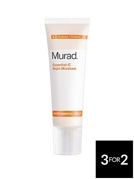murad-environmental-shield-essential-c-night-moisture-50mlnbsp