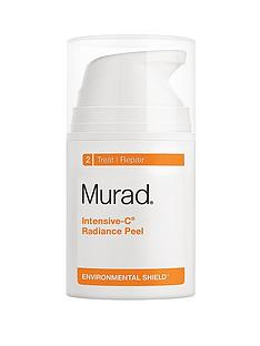 murad-environmental-shield-intensive-c-radiance-peel-50mlnbspamp-free-murad-peel-polish-amp-plump-gift-set