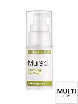 murad-free-gift-resurgence-renewing-eye-cream-15mlnbspamp-free-murad-favourites-set