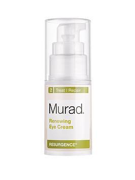 murad-resurgence-renewing-eye-cream-15mlnbsp