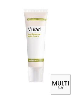 murad-resurgence-age-balancing-night-cream-50ml-amp-free-murad-prep-amp-perfect-gift-set