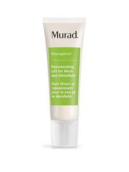 murad-resurgence-rejuvenating-lift-for-neck-and-decollete-50ml