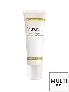 murad-resurgence-rejuvenating-lift-for-neck-and-decollete-50ml-amp-free-murad-hydrating-heroes-set