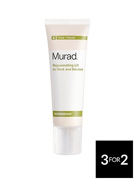 murad-resurgence-rejuvenating-lift-for-neck-and-decollete-50mlnbsp