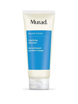 Online shopping from a great selection at Health & Household Store. Murad 2,,+ followers on Twitter.