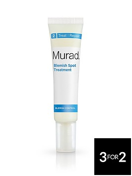 murad-blemish-control-blemish-spot-treatment-15ml
