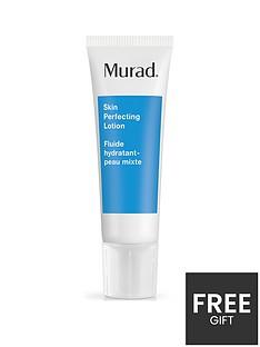 murad-blemish-control-skin-perfecting-lotion-50ml