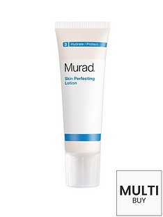 murad-blemish-control-skin-perfecting-lotion-blue-box-50ml-amp-free-murad-prep-amp-perfect-gift-set