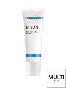 murad-blemish-control-skin-perfecting-lotion-blue-box-50ml-amp-free-murad-prep-amp-perfect-gift-set