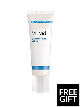 murad-blemish-control-skin-perfecting-lotion-blue-box-50ml