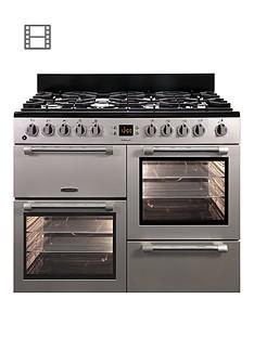 leisure-ck100f232s-100cm-dual-fuel-range-cooker-silver