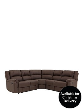 carlton-recliner-corner-group-sofa