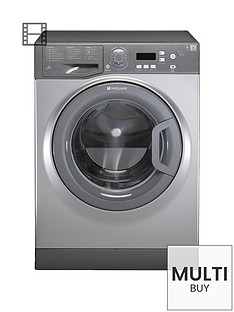 hotpoint-aquarius-wmaqf721g-1200-spin-7kg-load-washing-machine-graphitebr-a-rated-energy