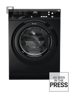 hotpoint-extra-wmxtf742knbsp7kg-load-1400-spin-washing-machine-black