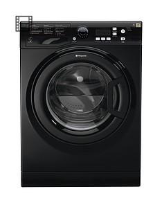 hotpoint-extra-wmxtf742knbsp7kg-load-1400-spin-washing-machine-blackbr-a-energynbsprating
