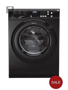 hotpoint-wmxtf842k-1400-spin-8kg-load-washing-machine-black