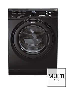 hotpoint-wmxtf842k-8kg-load-1400-spin-washing-machine-black
