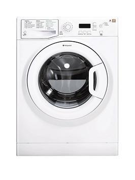hotpoint-aquarius-wmaqf641p-1400-spin-6kg-load-washing-machine-white