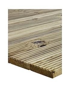 forest-patio-decking-50-packnbsp