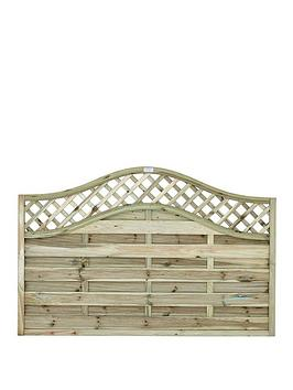 forest-18-x-12m-prague-small-fence-panels-7-pack