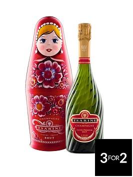 tsarine-brut-champagne-in-russian-doll-gift-tin