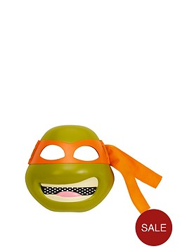 teenage-mutant-ninja-turtles-deluxe-mask-mikey