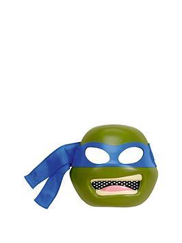 teenage-mutant-ninja-turtles-deluxe-mask-leo
