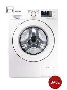 samsung-wf90f5e3u4w-9kg-load-1400-spin-washing-machine-with-ecobubbletrade-technology-white